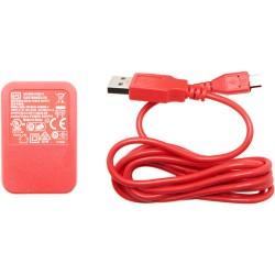 Decimator Design 5V USB Power Pack for MD-LX