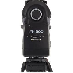 Vinten FH-200 Head