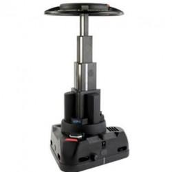 Vinten Pedestal Quattro-SL