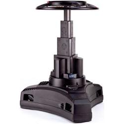 Vinten Pedestal Quattro-L