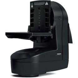 Vinten FHR-155VR Head with integrated StarTracker