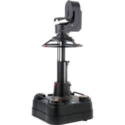 Vinten FP-188+ Pedestal