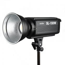 Godox SL-150W LED luč 5600K