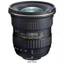11-20mm f/2.8 AT-X PRO DX - Tokina
