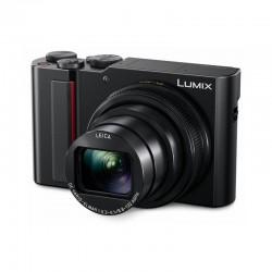 Panasonic LUMIX TZ200 črn