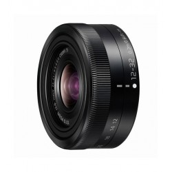 Panasonic G VARIO 12-32mm f/3,5-5,6