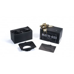 Tilta Mini Clamp-on Matte-Box