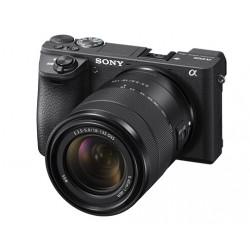 Sony ILCE6100 A6100 - ohišje