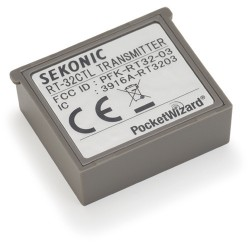 Sekonic RT-32CTL radijski oddajnik - modul