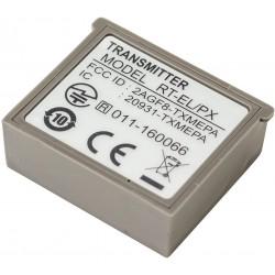 Sekonic RT-EL/PX radijski oddajnik - modul