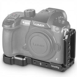 SmallRig L-bracket za Panasonic Lumix GH5/GH5S