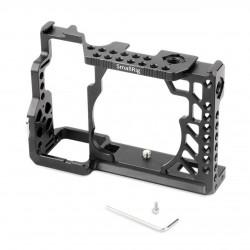 SmallRig Camera Cage za Sony A7/A7R/A7S