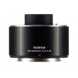 Fujifilm telekonverter XF2X TC WR