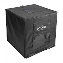 Godox LSD40 studijski šotor