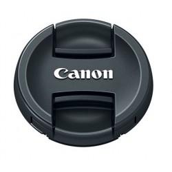 Canon originalni pokrovček objektiva E II