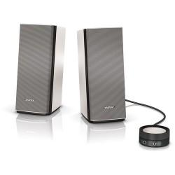 BOSE Companion 20 glasbeni sistem za računalnik