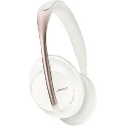 BOSE HP 700 Acoustic Noise Cancelling peščena barva