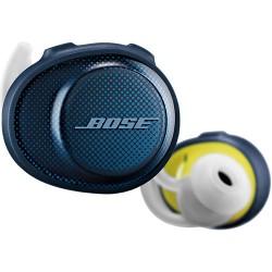 BOSE brezžične slušalke QuietComfort 35 II, rožnato zlate barve