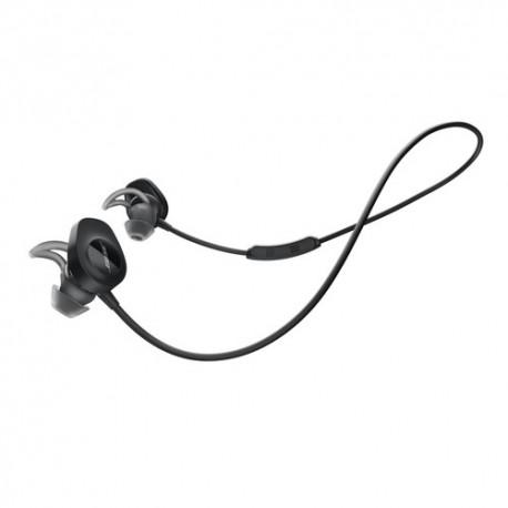 BOSE brezžične slušalke SoundSport