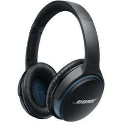 BOSE brezžične slušalke Soundlink II