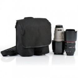 ThinkTank Retrospective Lens Changer 2 črna