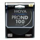 Hoya PROND100 filter