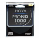 Hoya PROND1000 - 77mm filter