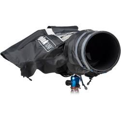 ThinkTank Hydrophobia M 70-200 V3.0