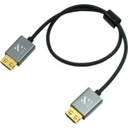 ZILR 4Kp60 HDMI kabel z Ethernet - 45cm