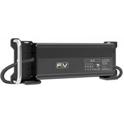 F&V AC adapter 30V 10.7A za Z1200VC CTD-Soft
