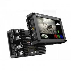 Portkeys BM5 II Touchscreen HDMI SDI 2200 Nits