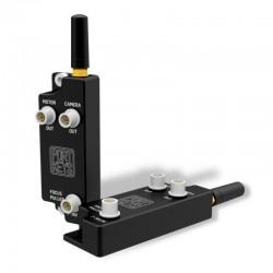 Portkeys Bluetooth BT1 module