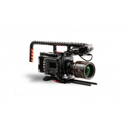 Tilta Camera Cage for Sony Venice(With 15mm baseplate and battery plate)