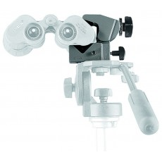 Manfrotto 035BN Super Clamp za daljnogled