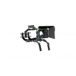 Tilta DSLR Shoulder Rig Pro