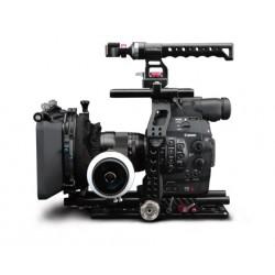 Tilta Canon C300/C500 Kit 1