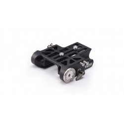 """Tilta 15mm Baseplate Sony F5/F55 +10"""" Plate New Version"""