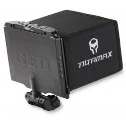 """Tilta 5"""" RED LCD Sunshade"""