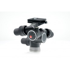 Manfrotto 405 Glava Pro-Digital