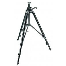 Manfrotto 475B stojalo Pro Digital, črne barve