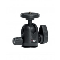 Manfrotto 494 krogelna glava Mini