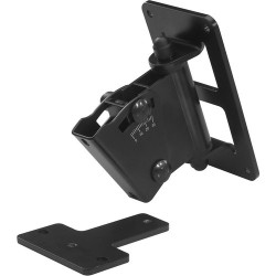 Genelec 8000-402B/W Wall mounting bracket