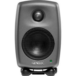 Genelec 8010A zvočnik