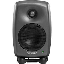 Genelec 8020D zvočnik