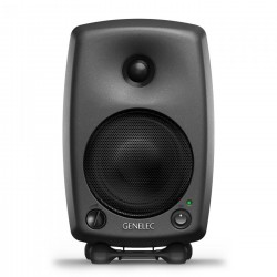 Genelec 8030B zvočnik