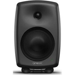Genelec 8040B zvočnik