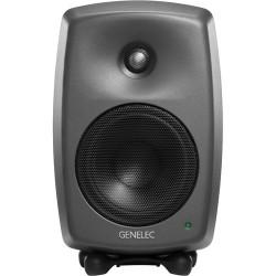Genelec 8330A zvočnik