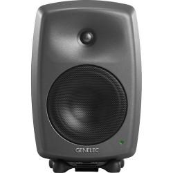 Genelec 8340A zvočnik