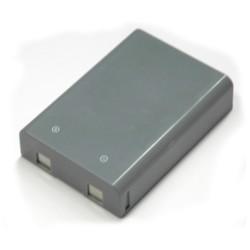 Eartec CC-2200NI nadomestna NiMH baterija za COMSTAR