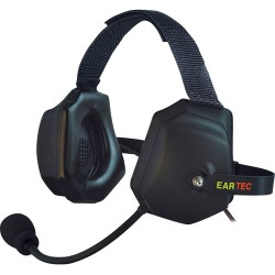 Eartec ComSTAR XTreme